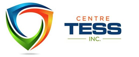 Centre TESS