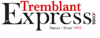 tremblant_express-logo
